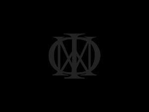 dream theater logo