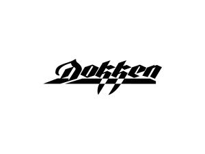 dokken logo